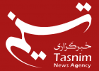 Tasnim_News_Agency_logo_2color_rounded_square