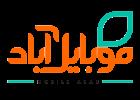 mobileabad-logo